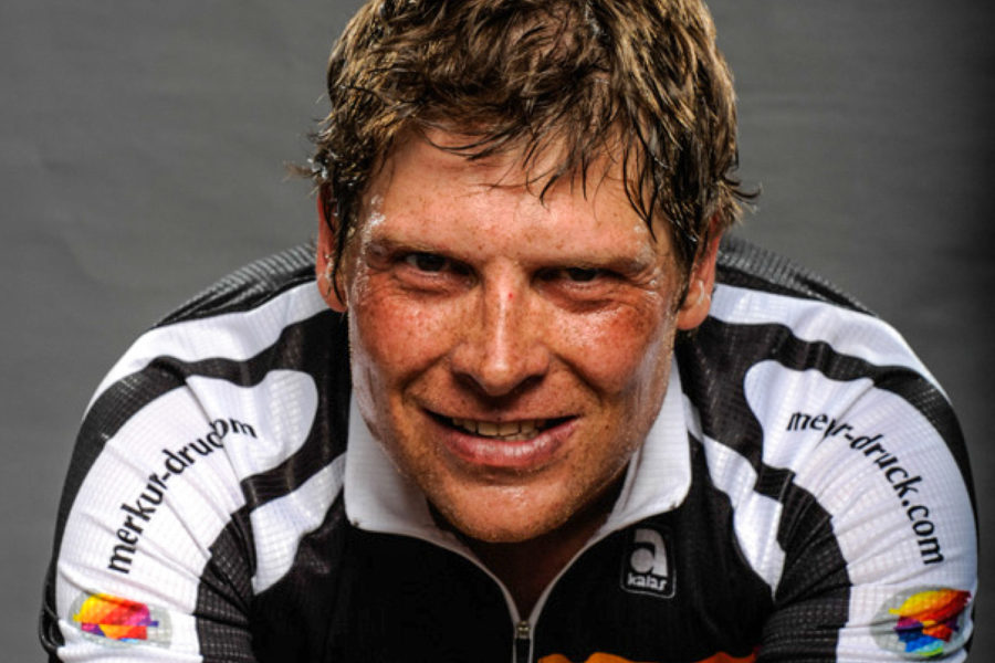 Jan Ullrich, Tour de France-Sieger 1997